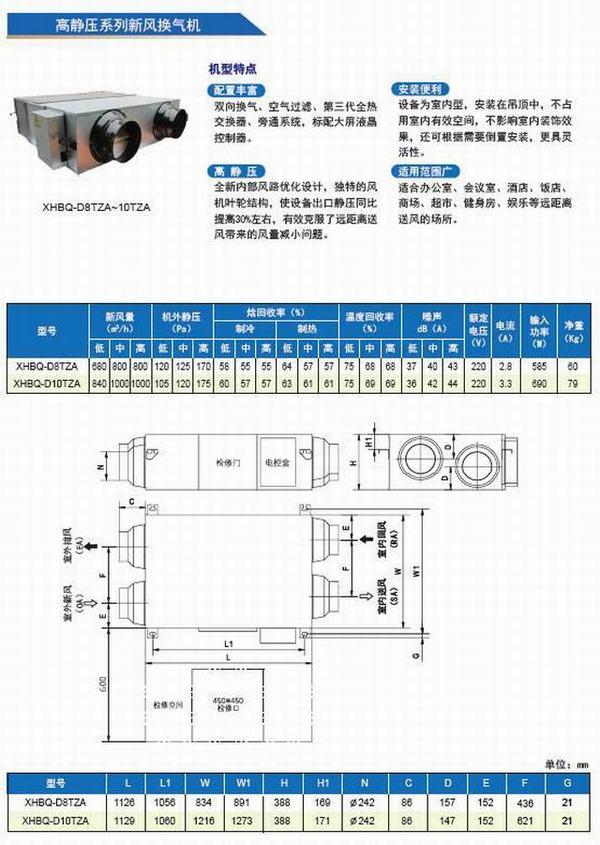 高靜壓系列新風換氣機1.jpg